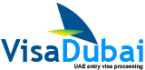 VISA DUBAI ONLINE | Apply Visa for Dubai | Abu Dhabi | UAE entry permit