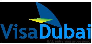 VISTO DUBAI ONLINE | Solicitar Visto para Dubai | Abu Dhabi | Autorização de entrada nos Emirados Árabes Unidos