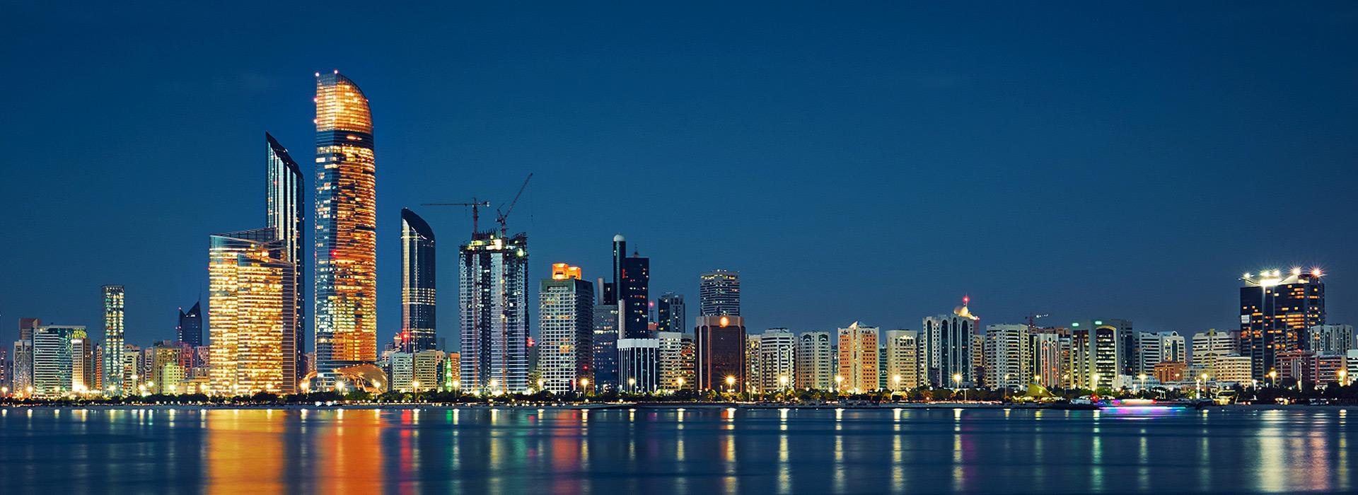 UAE DUBAI VISA TYPES FEES
